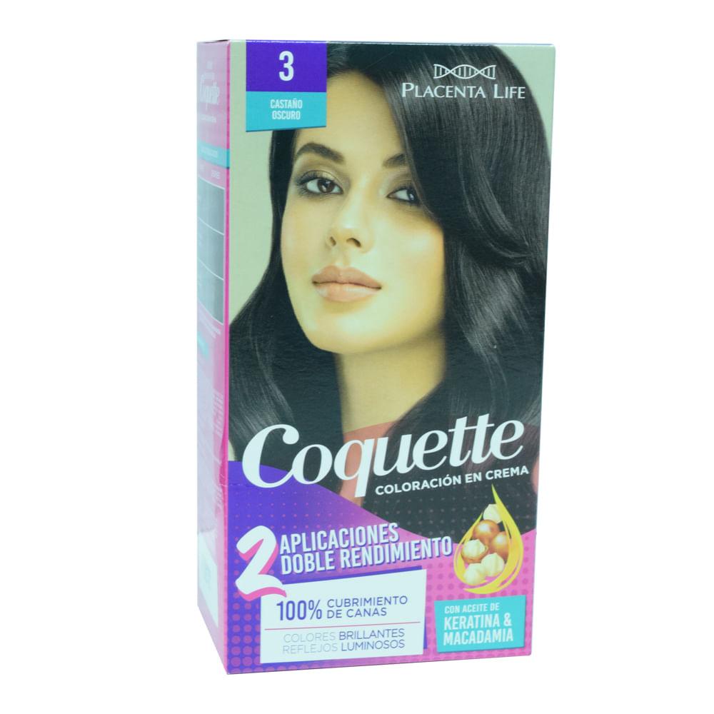 Tinte-Coquette-50-ml-Castano-Oscuro