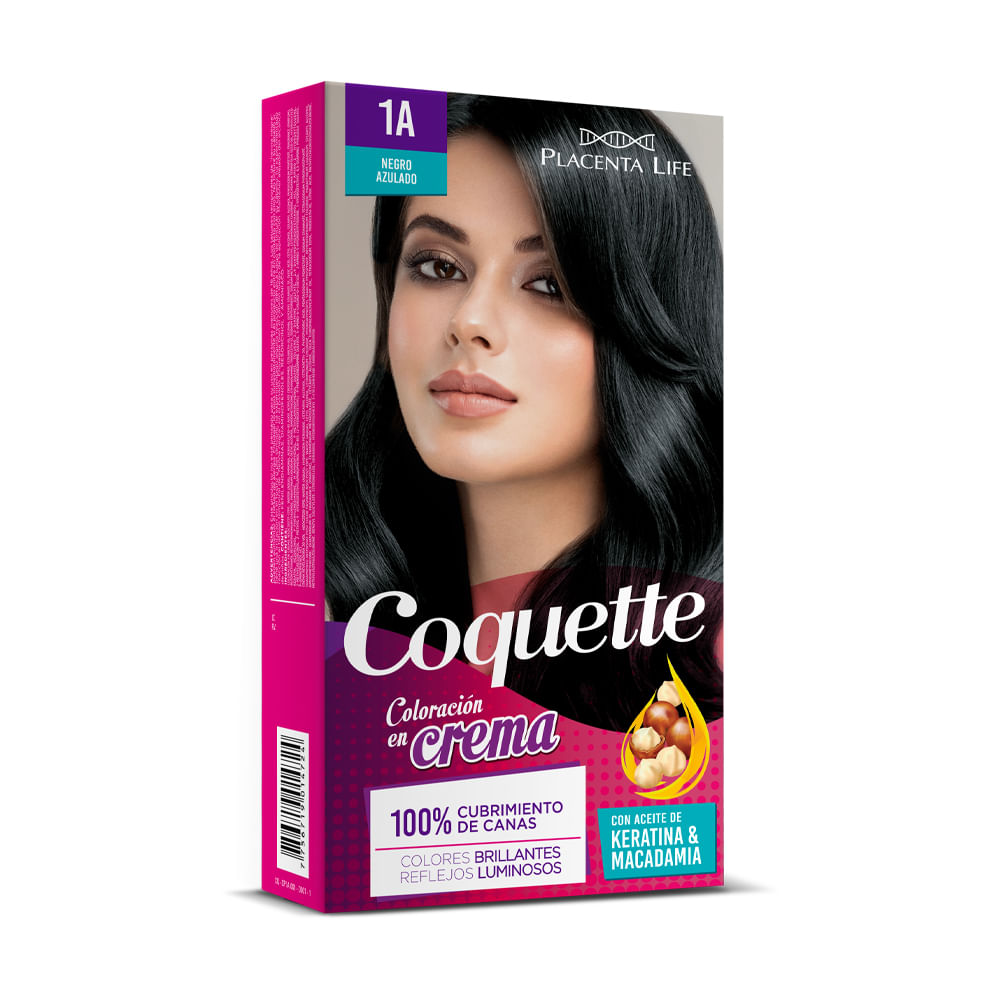 Tinte-Coquette-50-ml-Negro-Azulado
