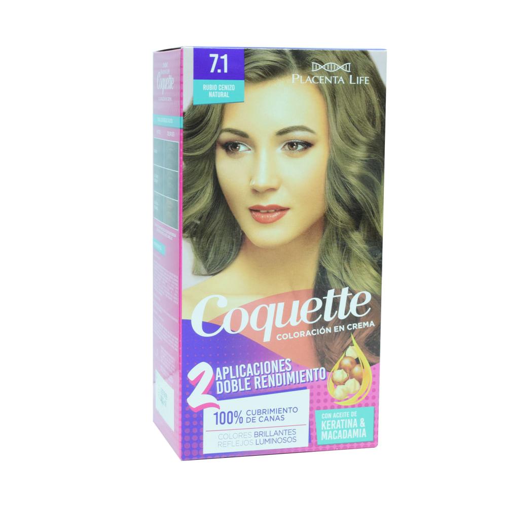 Tinte-Coquette-50-ml-Rubio-Cenizo-Natural