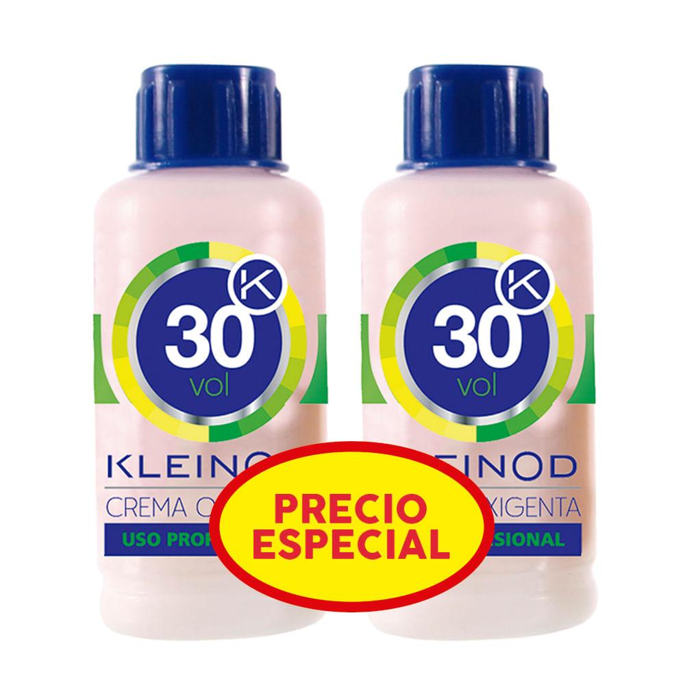 Crema-Oxigenada-30v-Kleinod-30-ml-x2-unds
