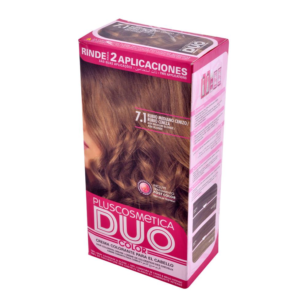 Tinte-Duo-Colorcrem-64-ml-Rubio-Mediano-Ceniza--7.1