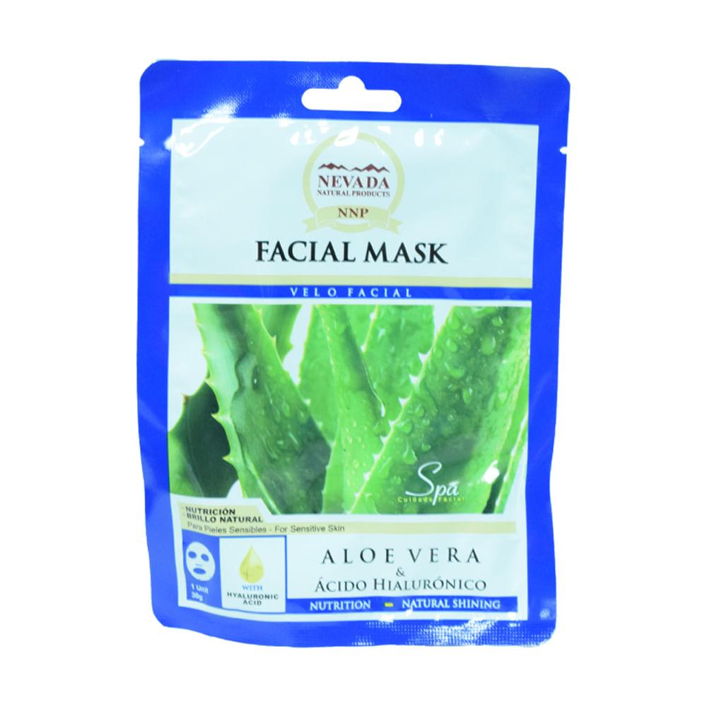 Mascarilla-Facial-Nevada-30-g-Aloe