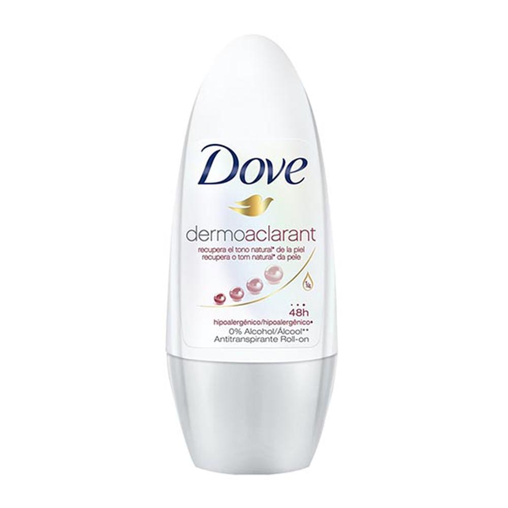 Desodorante-para-mujer-Dove-Roll-On-50-ml-Dermo-Aclarant