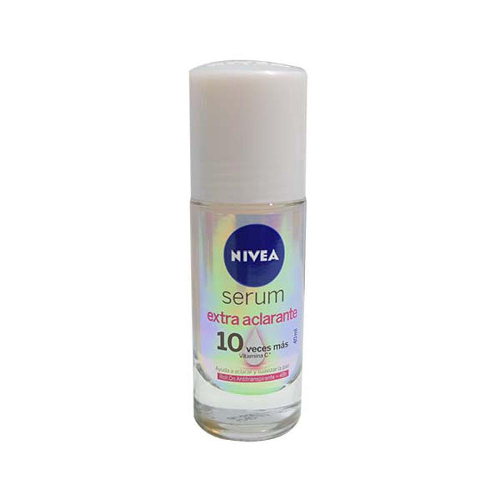Desodorante-para-mujer-Nivea-Roll-On-40-ml-Serum-Extra-Aclarado
