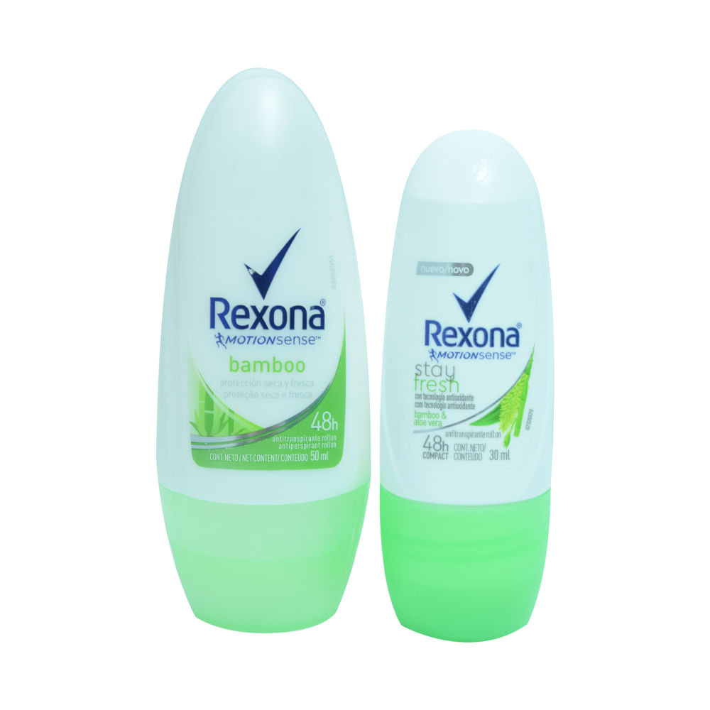 Desodorante-Rexona-Roll-On-50-ml-x2-unds-Bamboo
