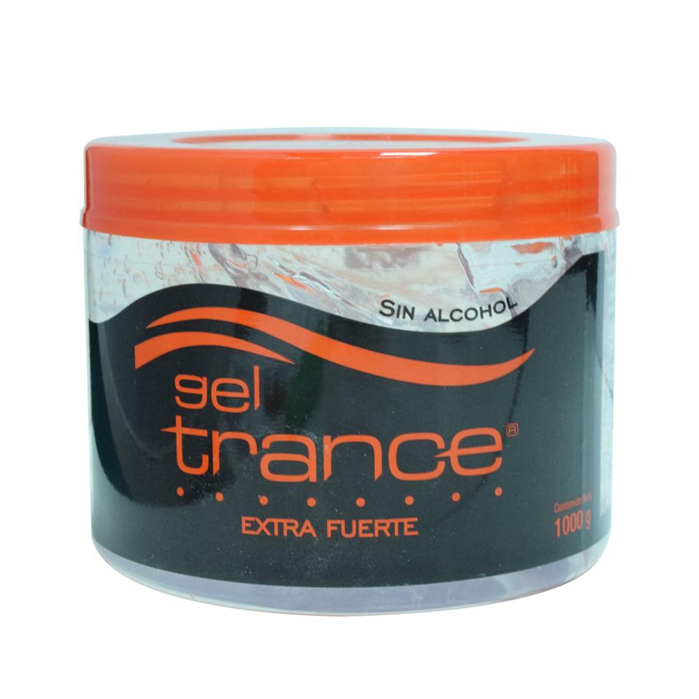 Gel-para-cabello-Trance-1000-g-Extra-Fuerte