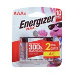 Pila-Alcalina-AAA-Energizer-4-unds