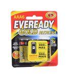 Pila-Alcalina-AAA-Eveready-4-unds