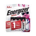 Pila-Alcalina-AA-Energizer-4-unds