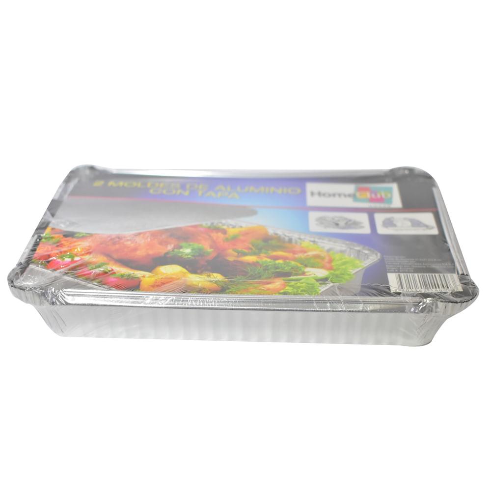 Molde-de-Aluminio-con-tapa-31.5x21.5x4.6-cm-Homeclub-Rectangular