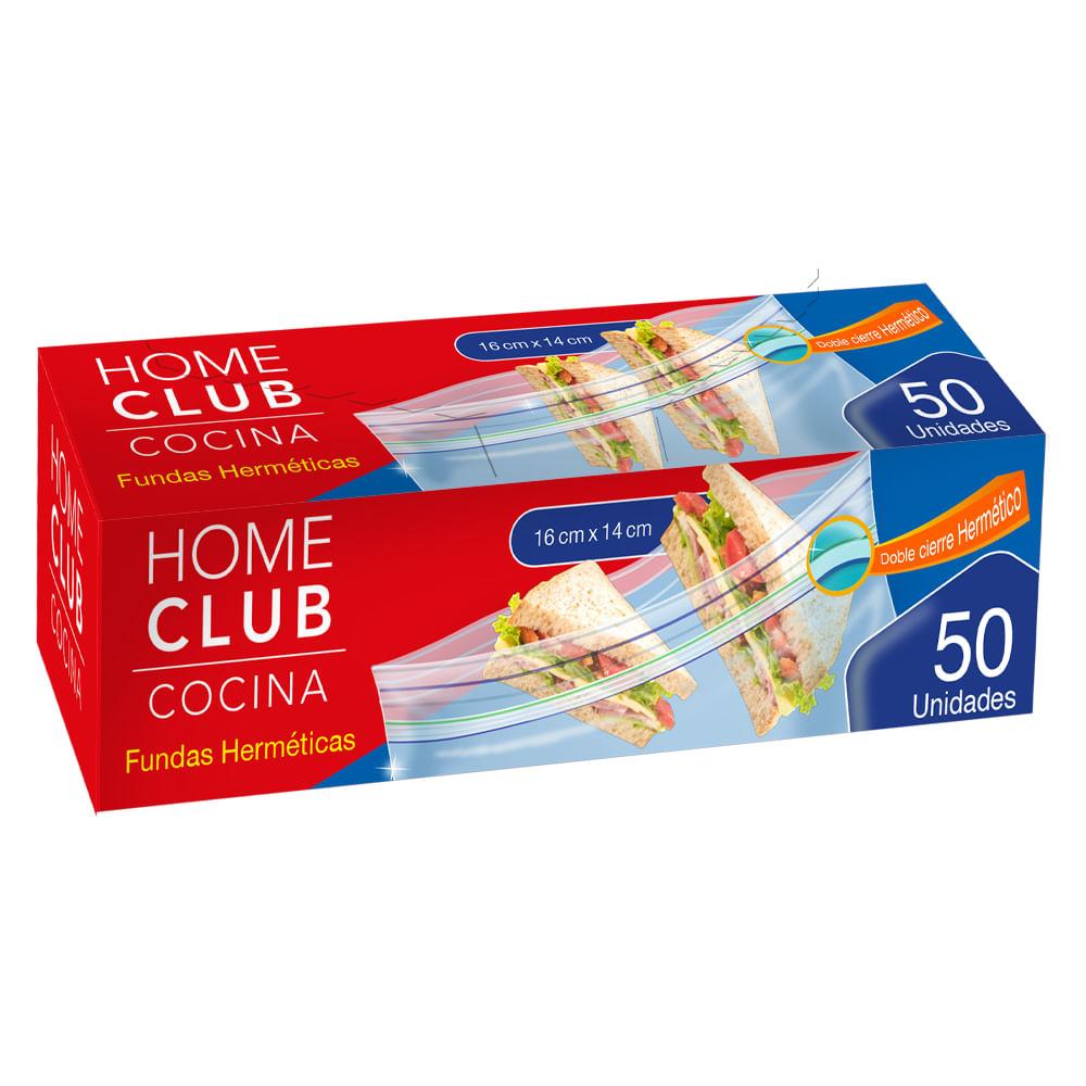 Funda-Hermetica-14x16-Cm-Home-Club-50-Unds