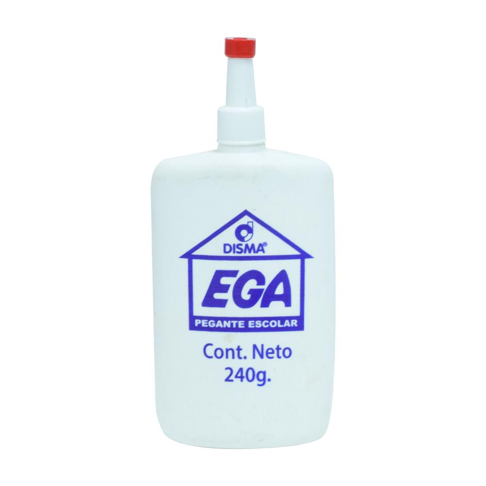 Goma-Blanca-Ega-240-g