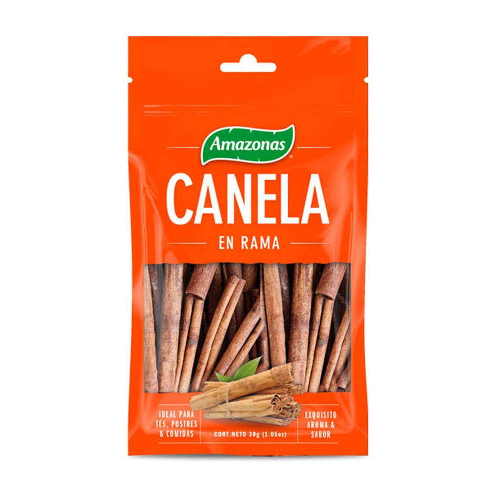 Canela-En-Rama-Amazonas-30-g