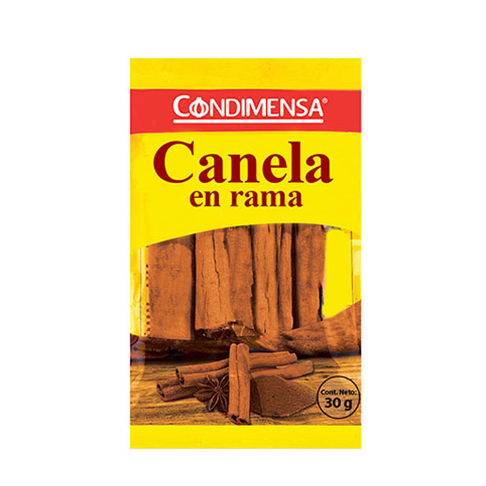 Canela-En-Rama-Condimensa-30-g
