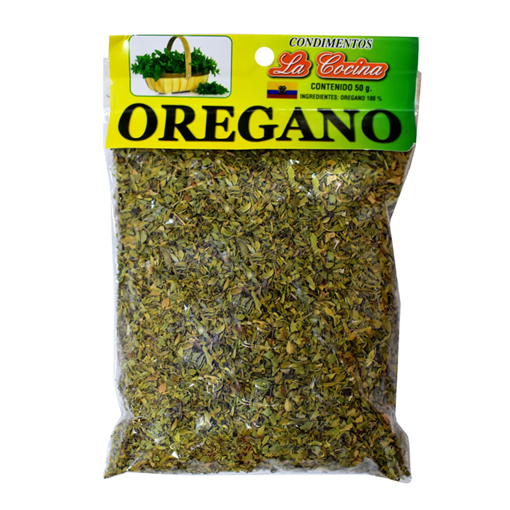 Oregano-La-Cocina-50-g