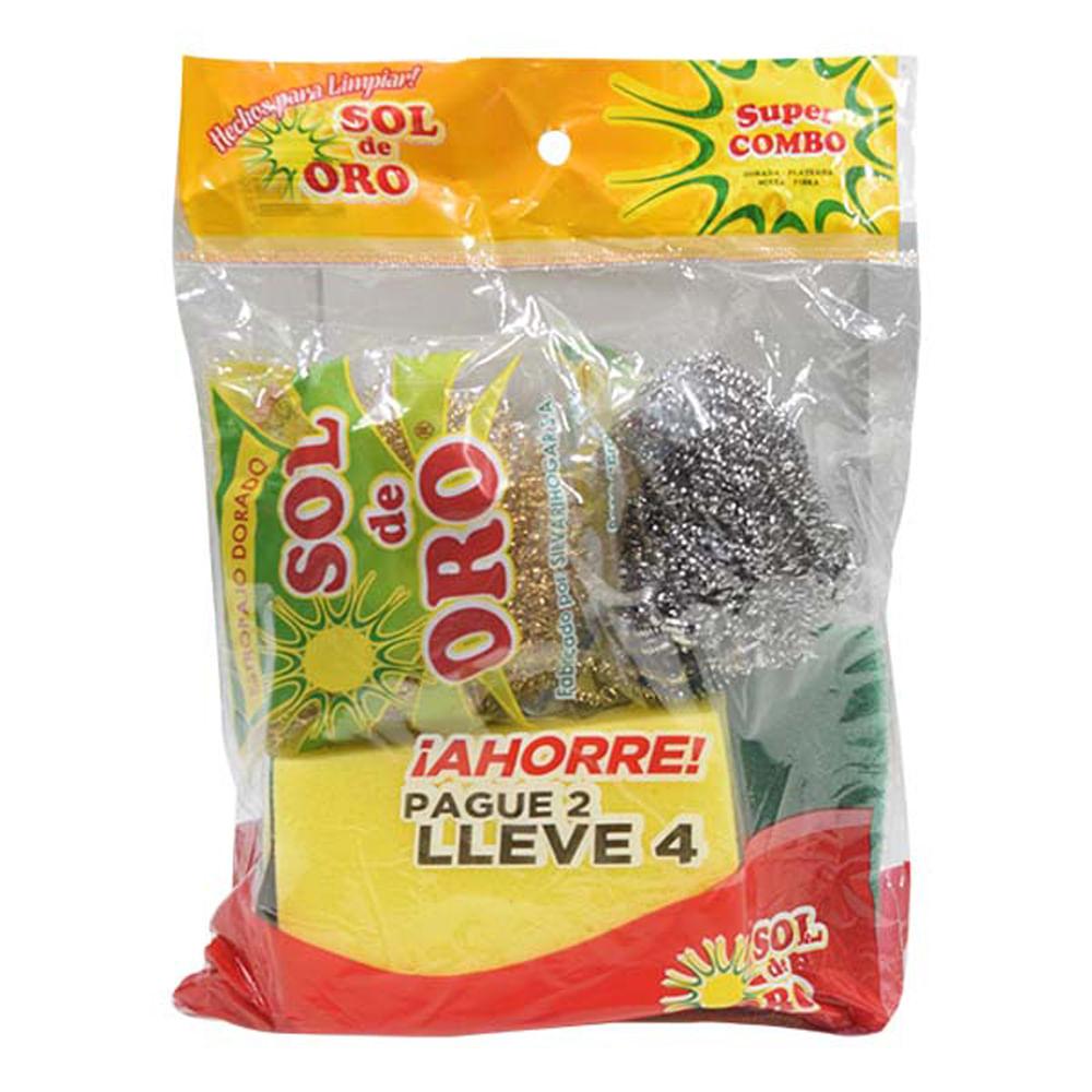 Combo-de-Esponja-Sol-De-Oro-Pague-2-Lleve-4