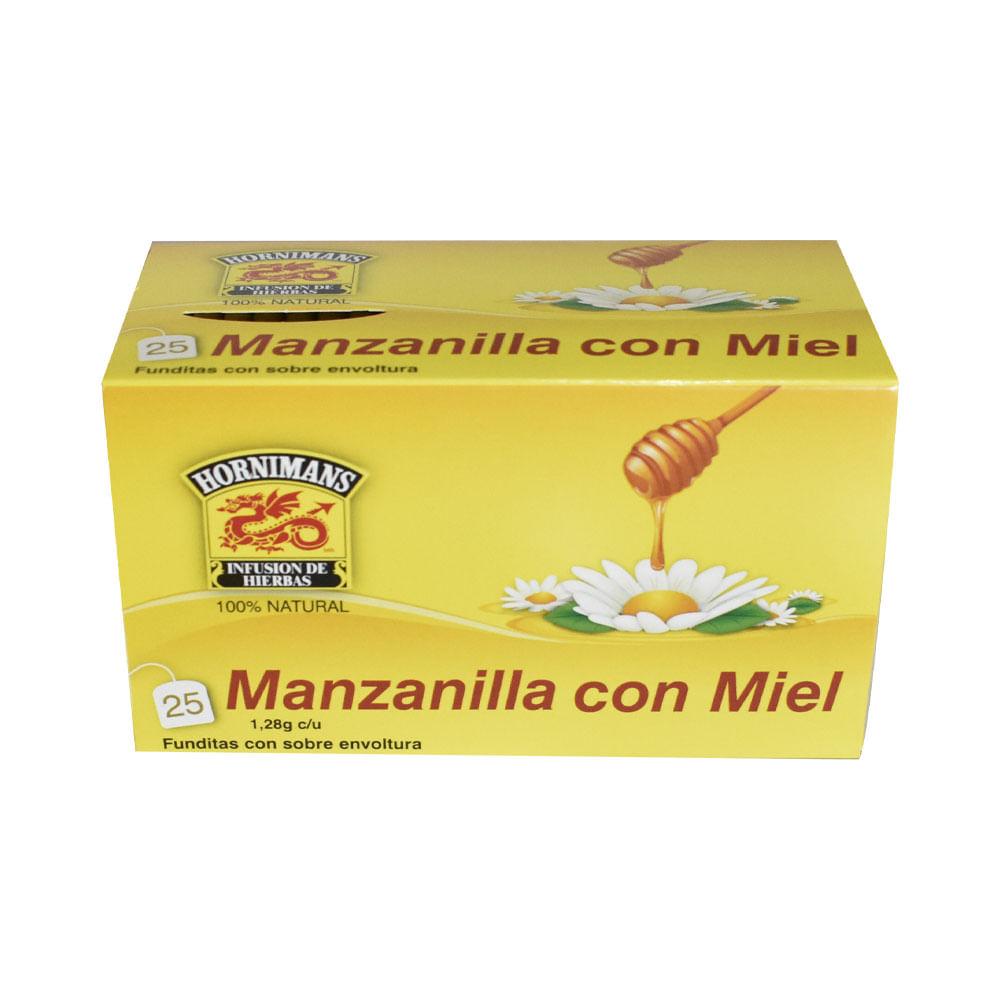 Infusiones-Pusuqui-x25-Sobres-Manzanilla