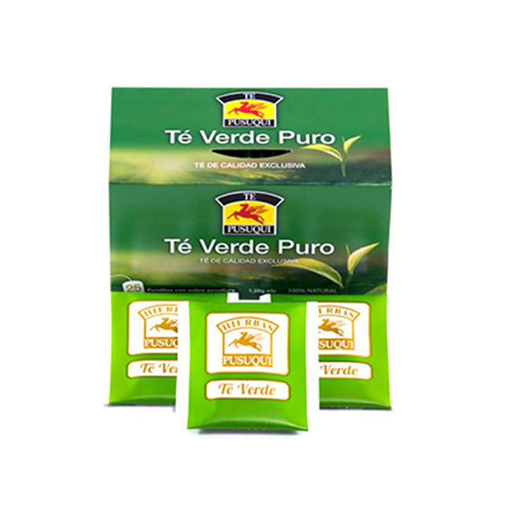 Te-Verde-Pusuqui-x25-Sobres