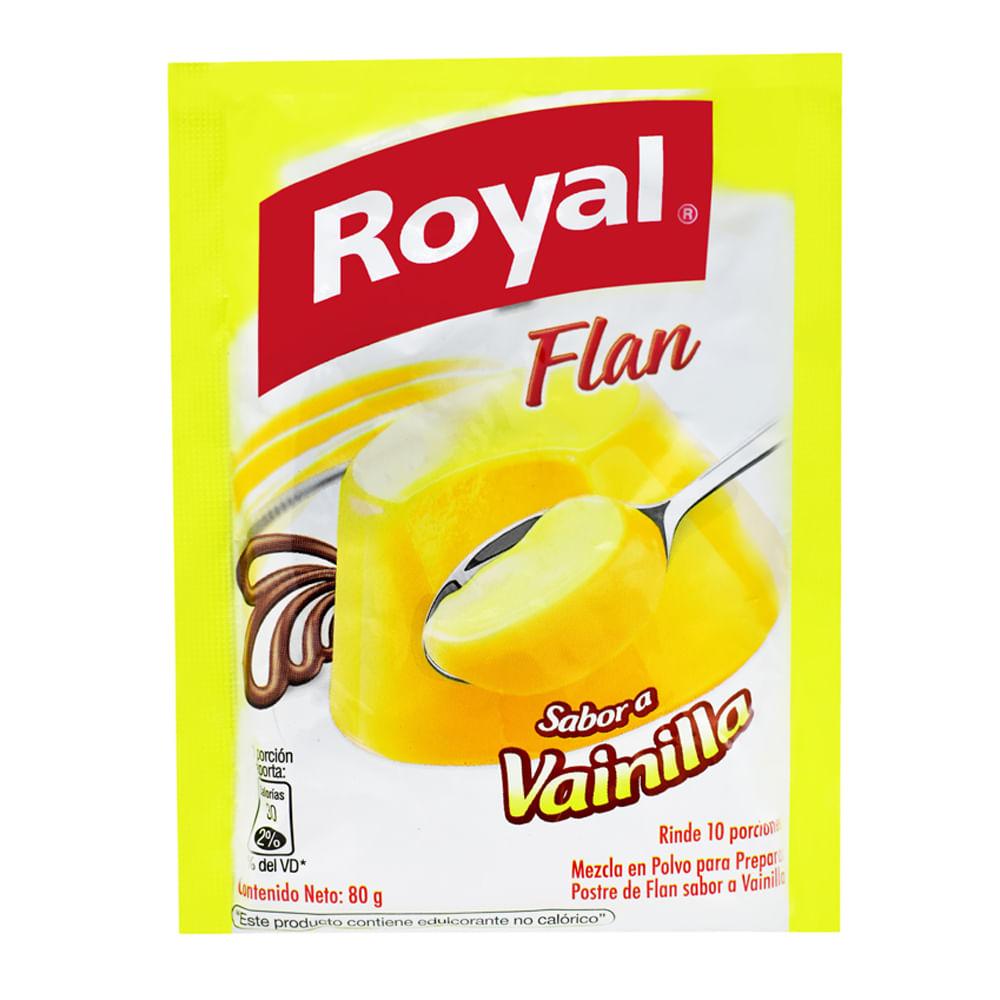 Flan-Royal-Vainilla-80-g
