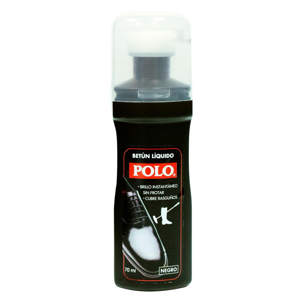 Betun-Liquido-Polo-70-ml-Negro