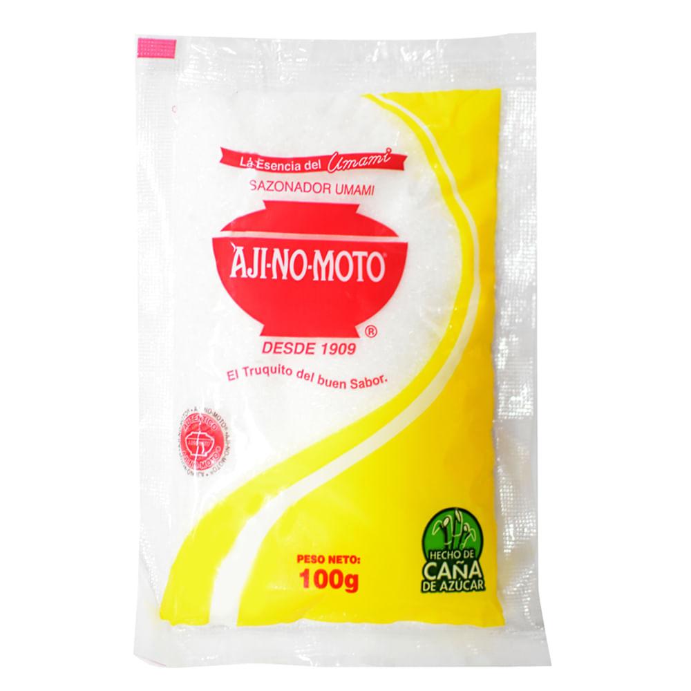Sazonador-Ajinomoto-100-g