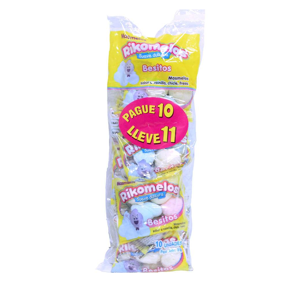 Masmelos-Rikomelos-80-g-x10-funditas