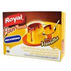 Flan-con-caramelo-Royal-85-g