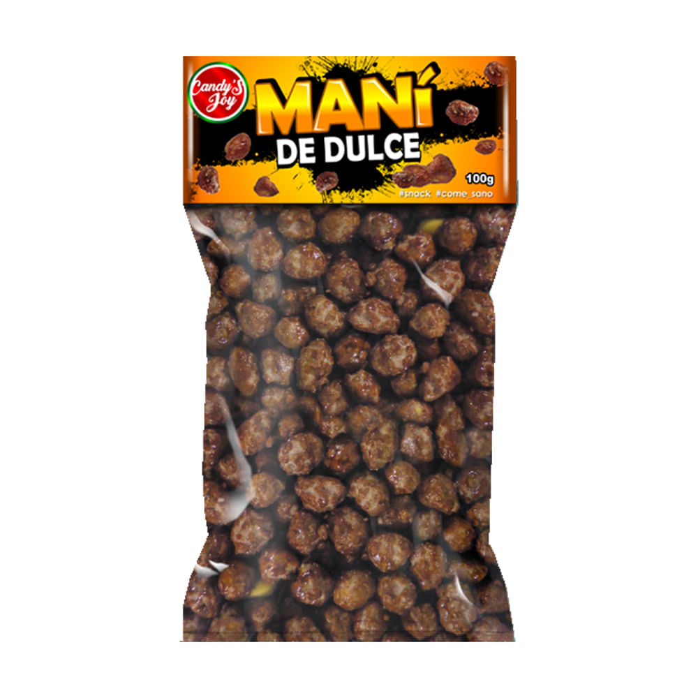 Mani-Candys-Joy-100-g-Dulce
