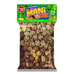 Mani-Candys-Joy-100-g-Mix