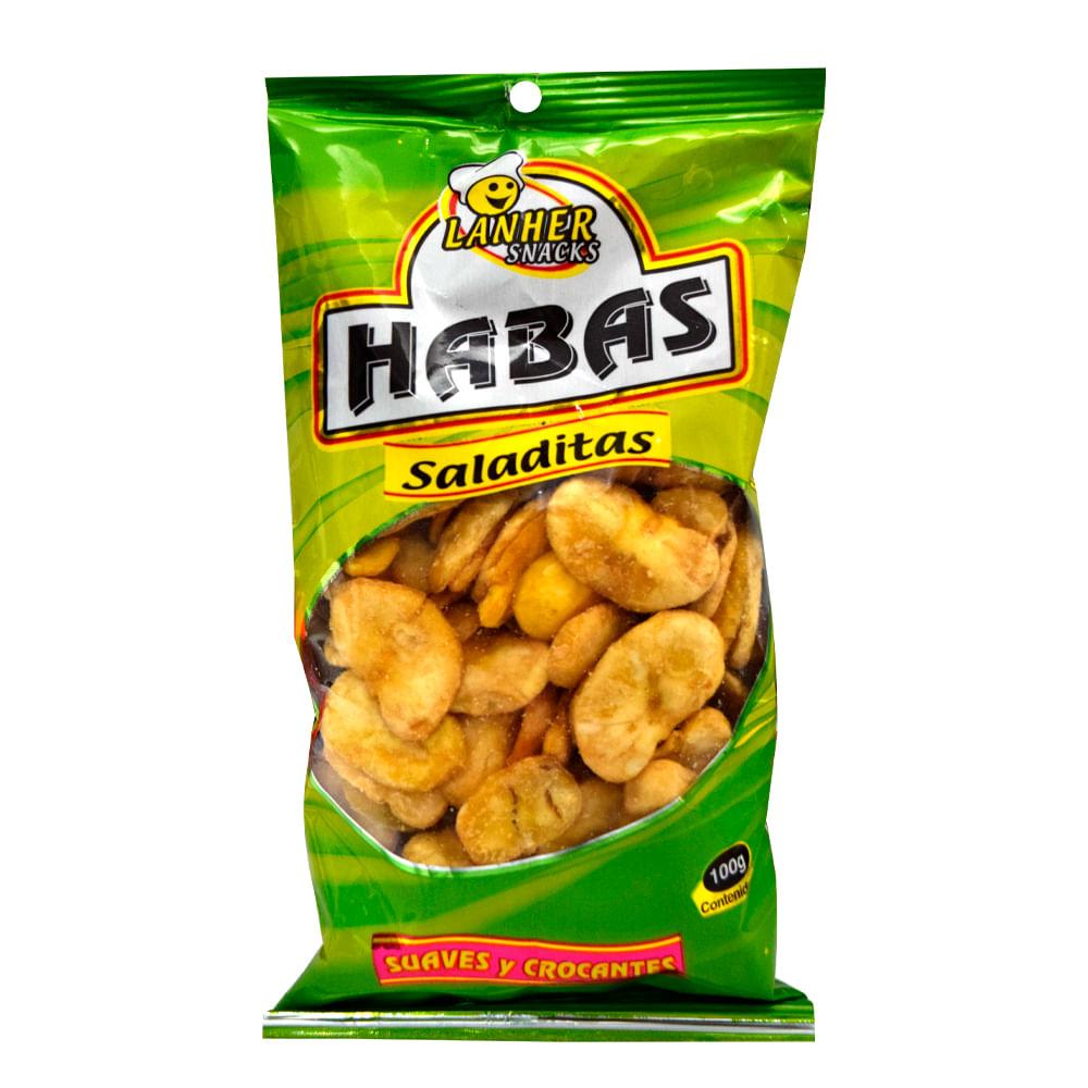 Habas-Lanher-100-g-Saladitas