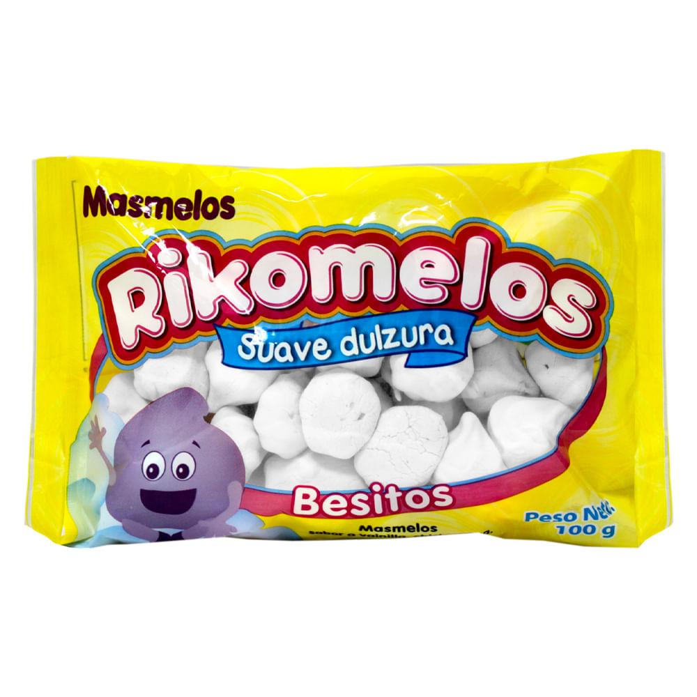 Masmelos-Rikomelos-100-g-Blanco