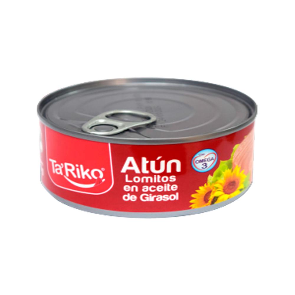 Atun-Lomitos-En-Aceite-Girasol-Ta-Riko-140-g-A-f