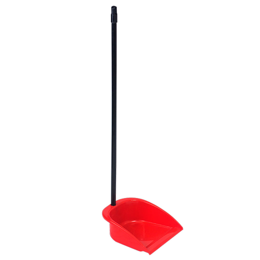 Pala-plastica-para-basura-Mango-Largo-65-cm-Plapasa