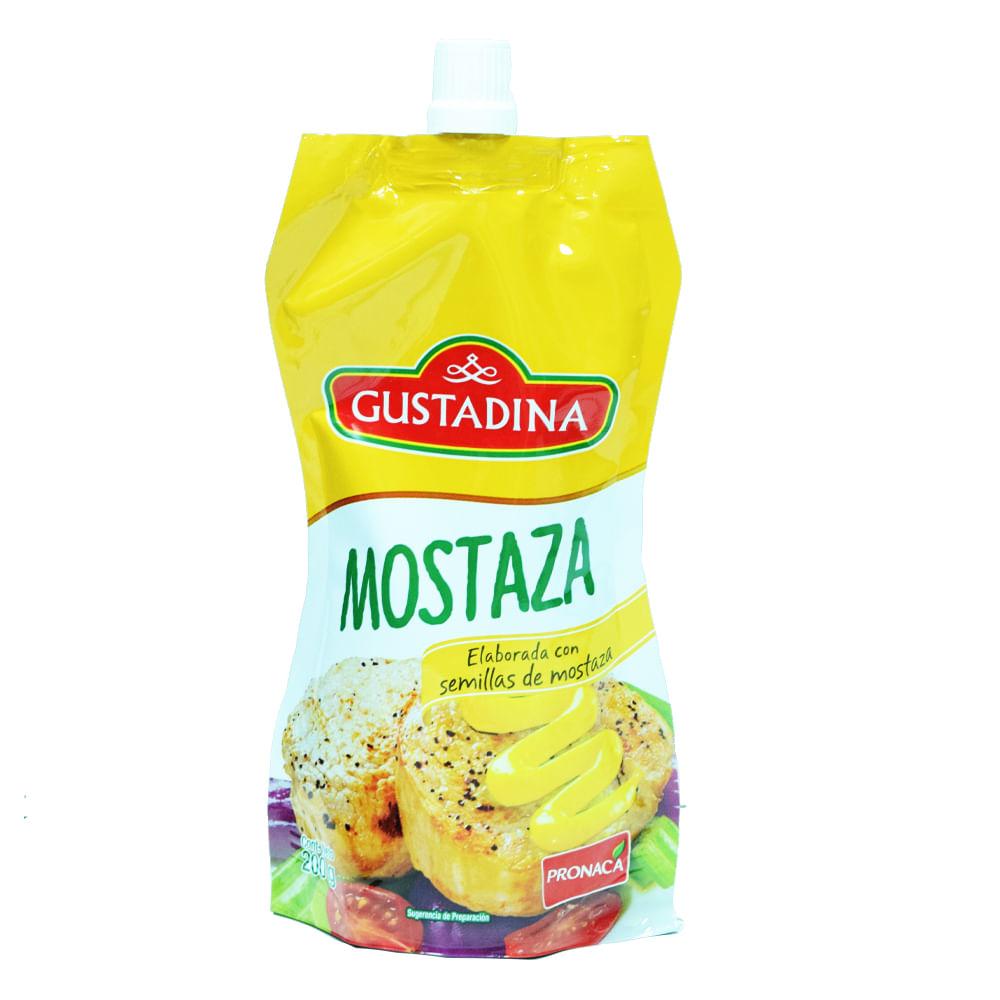 Mostaza-Gustadina-Doypack-200-g