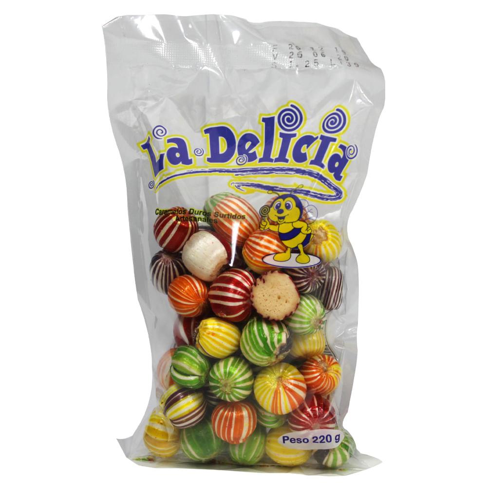 Caramelos-Duros-Artesanales-La-Delicia-220-g