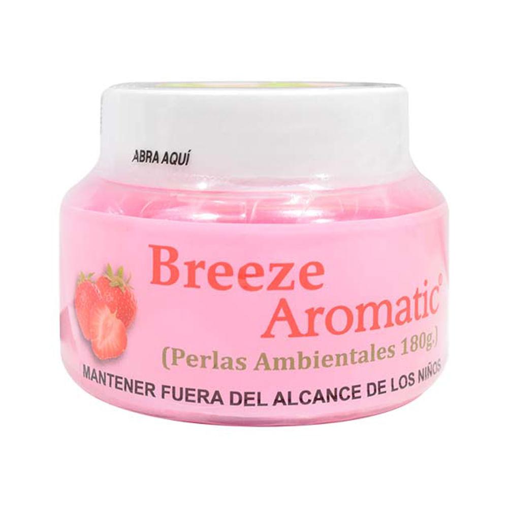 Naftalina-Breeze-Aromatic-Pomo-180-g-Fresa