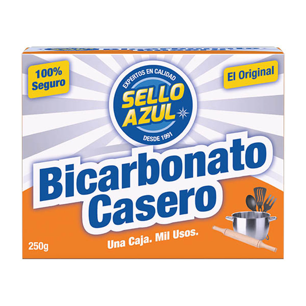 Limpiador-para-cocina-Sello-Azul-250-g-Bicarbonato