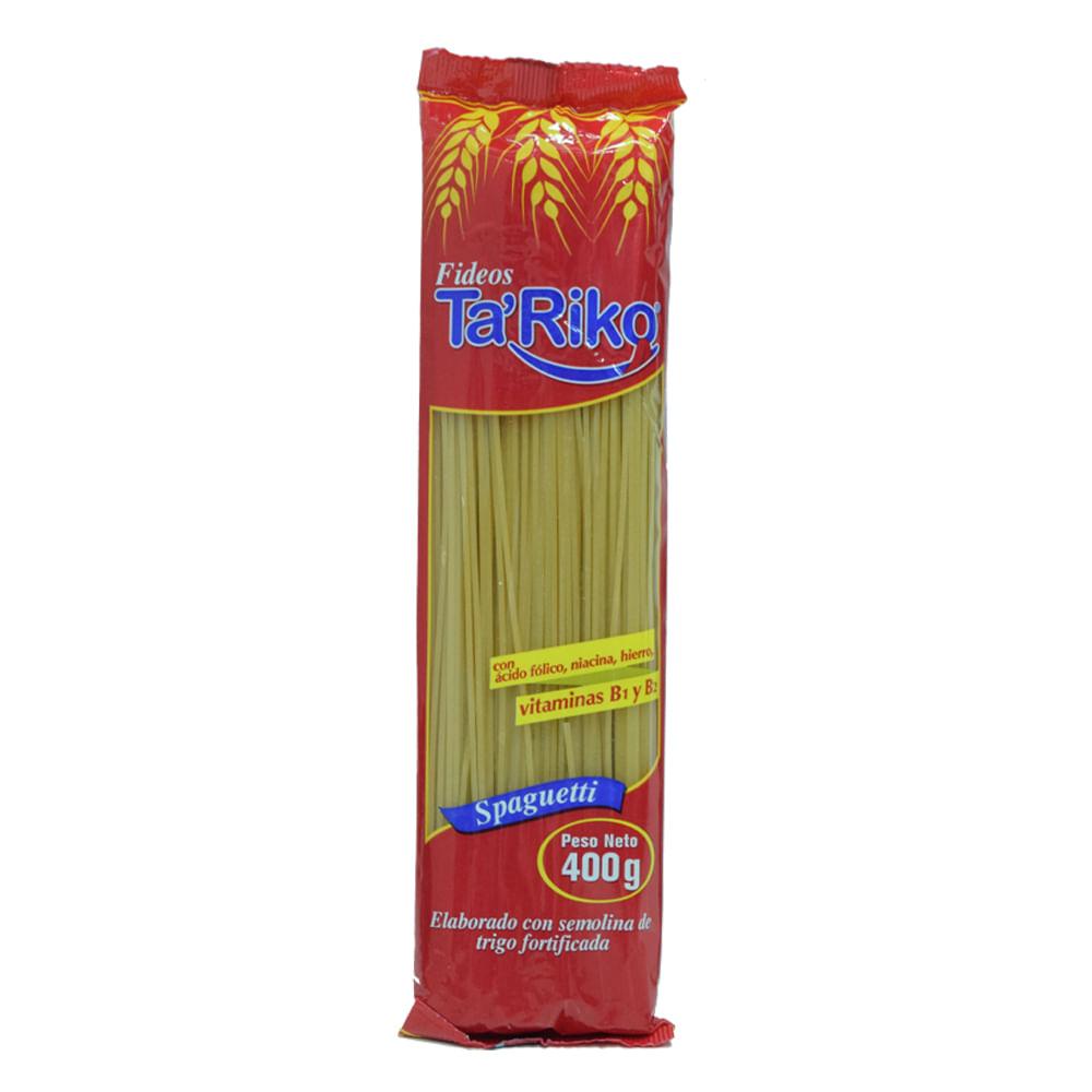 Fideos-Ta-Riko-400-g-Spaguetti