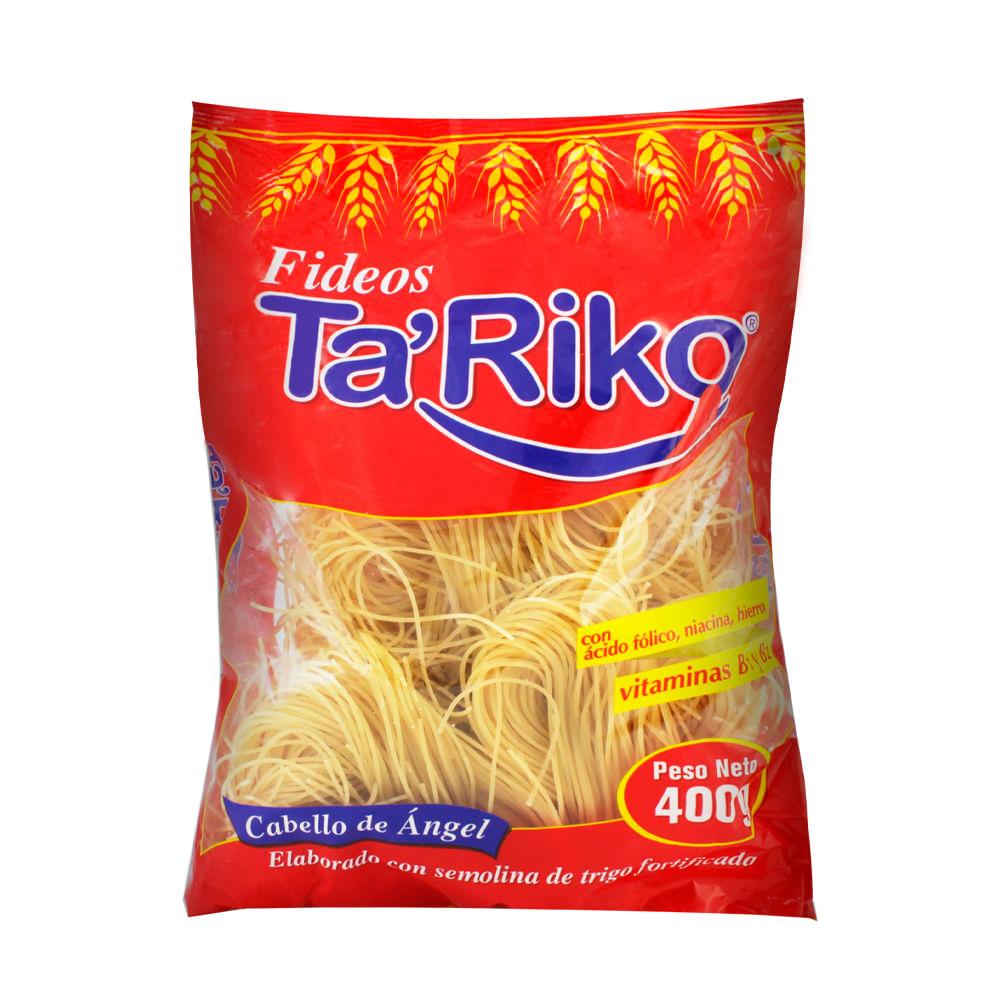 Fideos-Ta-Riko-400-g-Cabello-de-Angel
