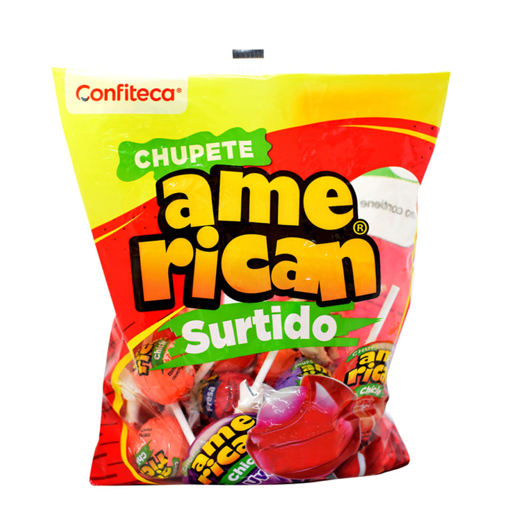 Chupetes-American-384-g-Funda-Surtida