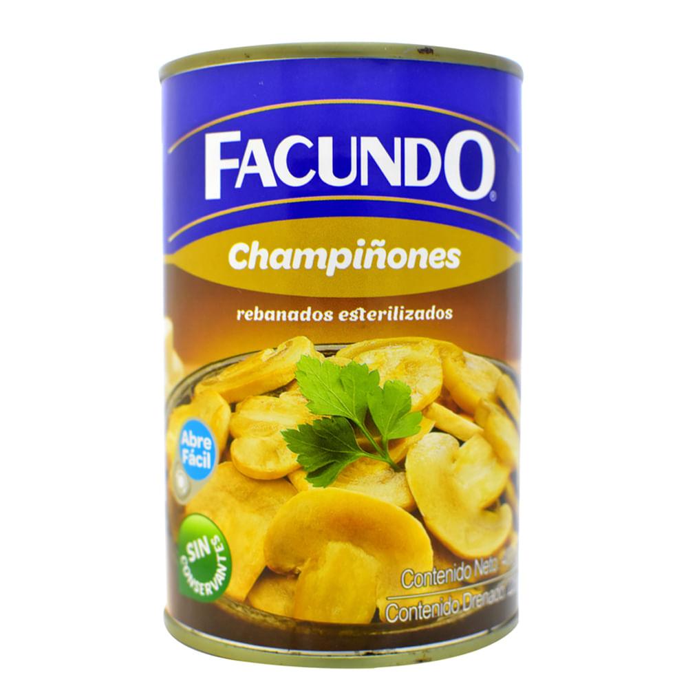 Champinones-Rebanados-Facundo-400-g