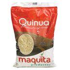 Quinua-Maquita-500-g