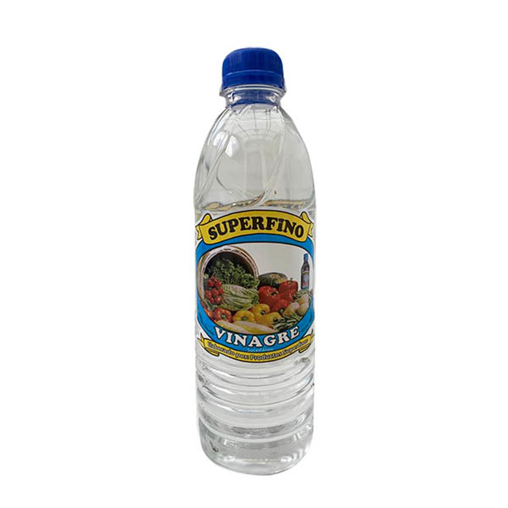 Vinagre-Superfino-500-ml