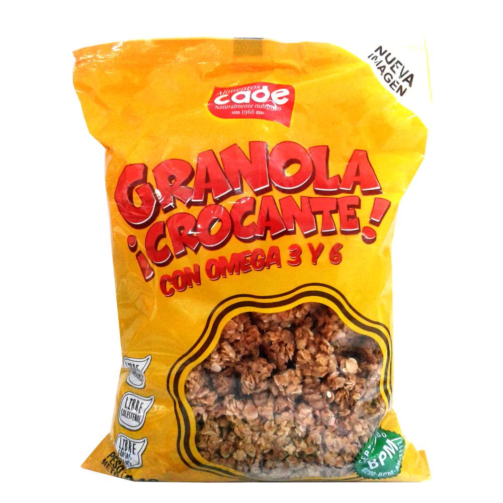 Granola-Crocante-Cadepan-Funda-340-g