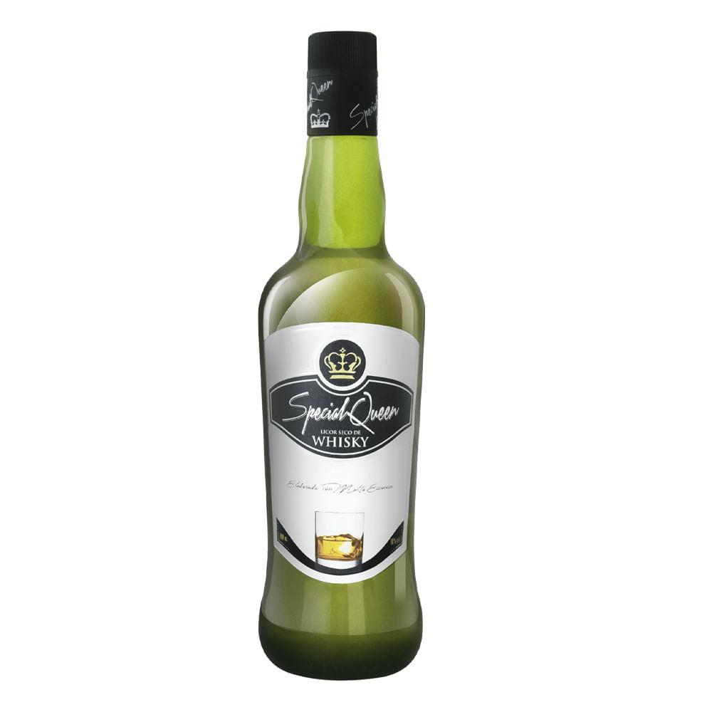 Licor-Special-Queen-700-ml