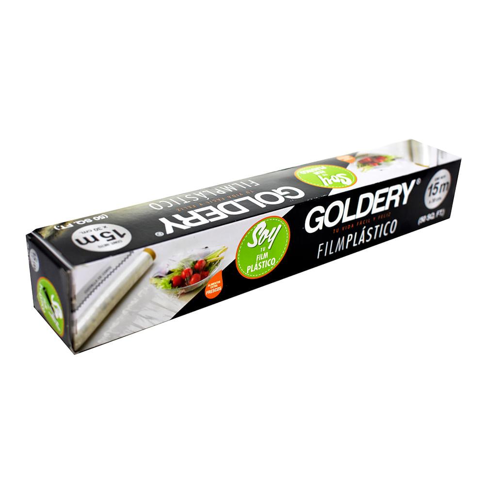 Plastico-Envoltura-15m-Goldery