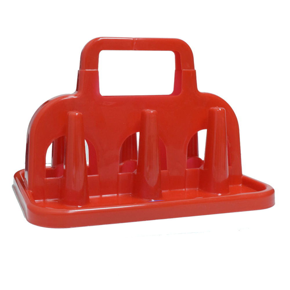 Porta-Vasos-plastico-16x16-cm-Plapasa-Surtido