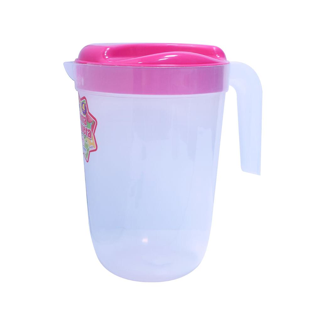 Jarra-plastica-4-L-Houseware-Surtido