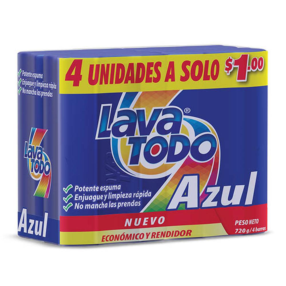 Jabon-para-lavar-Ropa-Lava-Todo-6-180-g-x4-unds-Azul