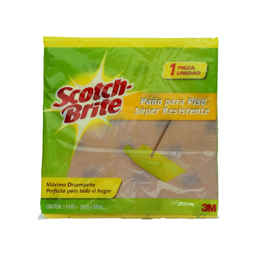 Trapeador-50x50-cm-Scotch-Brite